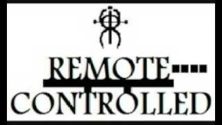remote controlled trance