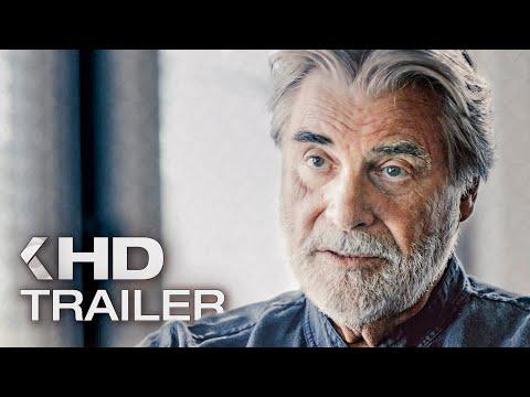 CRESCENDO Trailer German