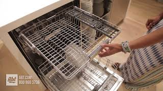 Download lagu Bosch Dishwasher SHP88PW55N