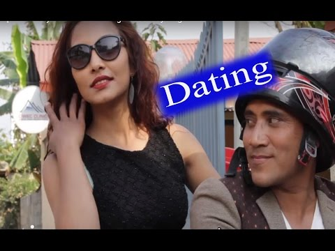 Nepali Matchmaking Site - datingextreme
