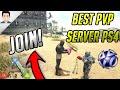 5 BEST SURVIVOR COMMANDS THAT INCREASE ARK PERFORMANCE ON ...