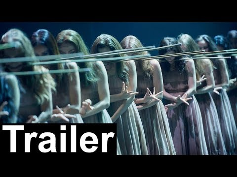 Astana Ballet; Akram Khan's Giselle review – Steppe to it