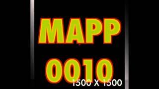 Loop Mapp 0010   for sale 1 dolar