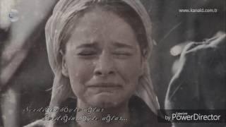 Hilal & Leon | Koyverdin gittin beni.  {Gelevera deresi} 2017 Video