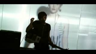 General Fiasco - We Are the Foolish Official Music Video