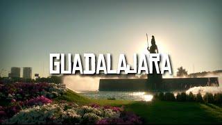 Guadalajara Guadalajara somos todos