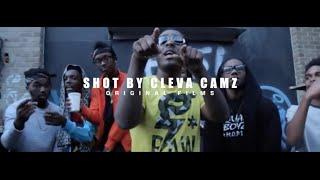 ILL Boyz f/ Swipey - MOVE DA WORK (Official Video) @SHOTBYCLEVACAMZ