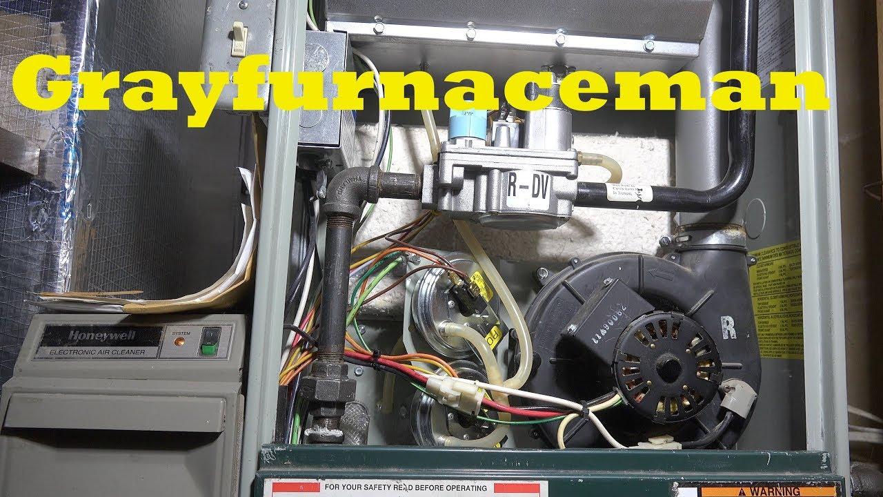 medium resolution of gas furnace pressure switch problems youtube gas furnace pressure switch problems