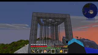How To Set Up Void Ore Miner