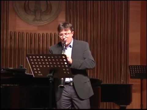 Hommage a R. Strauss