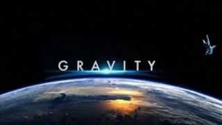Deepfunk - Gravity (Original Mix)
