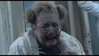 Дом дураков   2002   DVDRip from Прозрачный