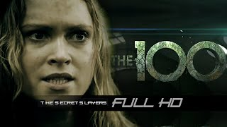 THE 100 - (SEASON 3) TRAILER (HD)
