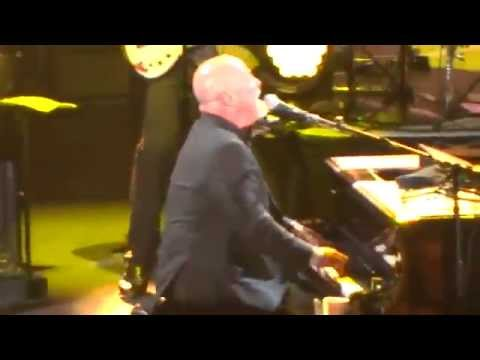 billy-joel---only-the-good-die-young-live-on-2014-concert-tour