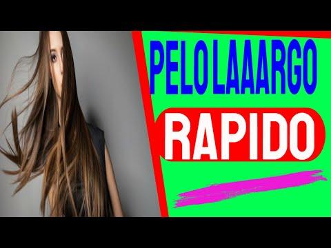 acelerar-el-crecimiento-del-cabello---5-remedios-caseros-para-crecer-el-cabello-más-rápido
