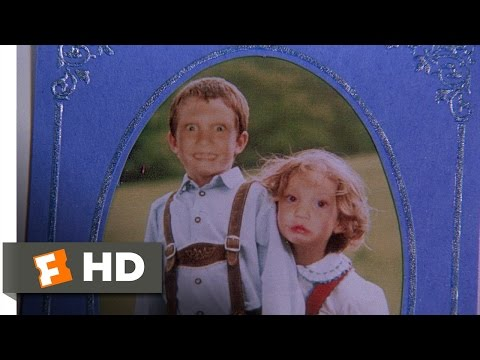Our Family Album - How to Lose a Guy in 10 Days (6/10) Movie CLIP (2003) HD