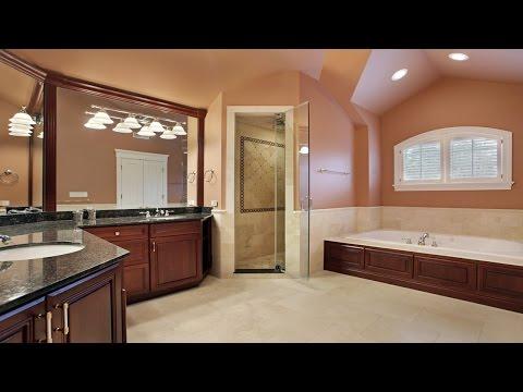 Bathroom Remodeling Austin TX (512)271-2070 Contractors Austin