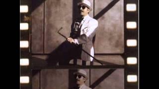 Leon Redbone- Any Time