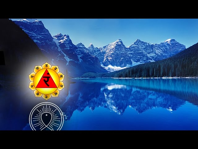 Sleep Meditation Music Relax Music For Sleeping Manipura Chakra Music Music Relaxation Sleep