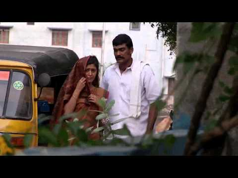 Kalyana Parisu Episode 285 21/01/2015  Kalyana Parisu is the story of three close friends in college life. How their lives change and their efforts to overcome problems that affect their friendship forms the rest of the plot.   Cast: Isvar, BR Neha, Venkat, Ravi Varma, CID Sakunthala, M Amulya  Director: AP Rajenthiran