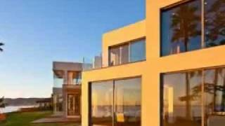www.ROSNERCARNEGIE.com :: ROSNER CARNEGIE REAL ESTATE :: MALIBU HILLS Luxury Estates