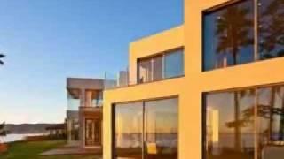www.ROSNERCARNEGIE.com :: ROSNER CARNEGIE REAL ESTATE :: MALIBU HILLS Luxury Estates