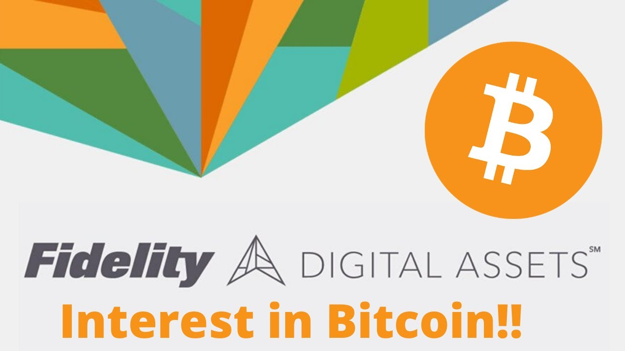 fidelity trading cryptocurrency symbol