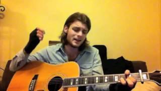 La Hormiguita   Dan Conway cover