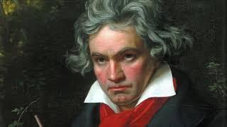 Meine Qual ist bald verschwunden - Christus am Ölberge | Beethoven