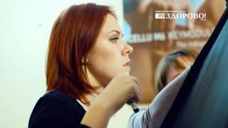 Салон лазерной косметологии Лилу Комсомольск(Широкий выбор парикмахерских услуг на итальянской косметике Лакме- стрижки и уладки, мелирование и окрашив..., 2015-07-31T07:16:21.000Z)