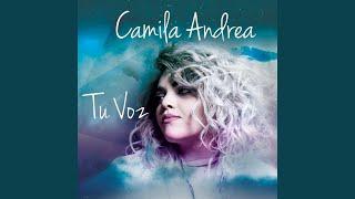 top tracks camila andrea