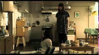 Соседка - ужасы - триллер - драма - русский фильм смотреть онлайн 2013