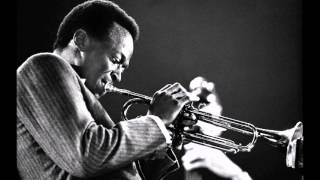 Miles Davis- Side Car I (February 15, 1968, NYC) [from Circle In The Round]