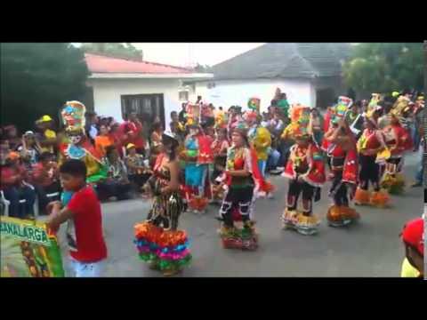 Resultado de imagen para imagenes carnaval educativo en sabanalarga
