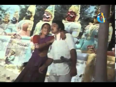 Telugu Video Song From Kalam Marindi Movie