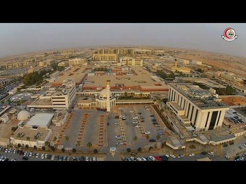 Saudi Arabia –  Land of Peace