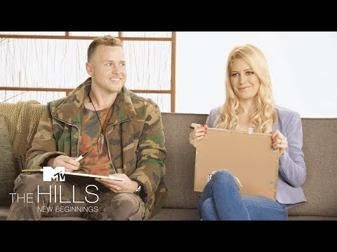 Heidi Gets Fired | The Hills from YouTube · Duration:  2 minutes 31 seconds