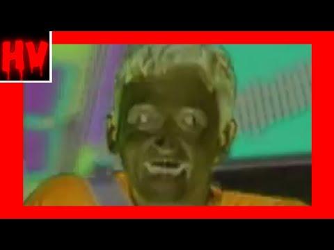The Wiggles - Toot Toot, Chugga Chugga, Big Red Car (Horror Version) 😱