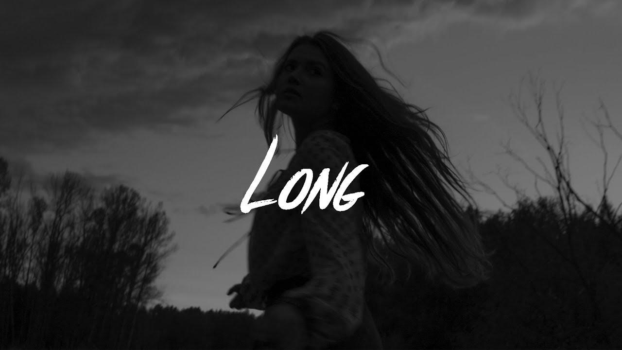 Paris - Long (feat. Landon Cube)