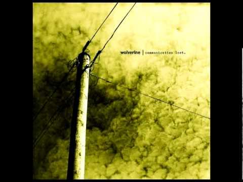 Wolverine - What Remains (Lyrics)