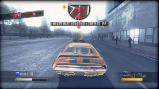 Driver: San Francisco - Walkthrough Chapter 5 [PART 16](Driver: San Francisco Walkthrough guide Chapter 5 PART [3/3] This game has many side missions or extras that has nothing to do with the storyline. I am only ..., 2011-09-05T20:00:41.000Z)