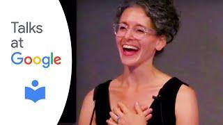 "Marisa Bardach Ramel: ""The Goodbye Diaries"" | Talks at Google"