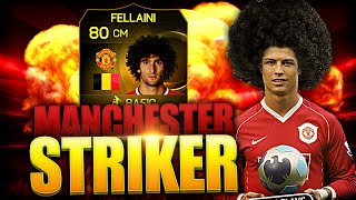 VAN GAAL SECRET MANCHESTER UNITED SIGNING! FIFA 15 ULTIMATE TEAM
