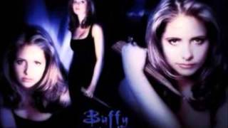 BUFFY THE VAMPIRE SLAYER (1997-2003) REVIEW