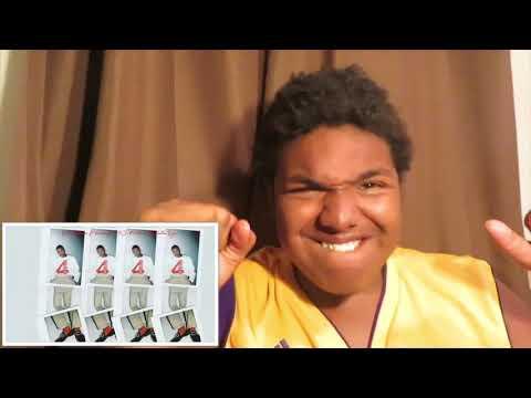 YG - Do Yo Dance (Audio) ft Kamaiyah, RJ, Mitch, & Ty Dolla $ign (REACTION)