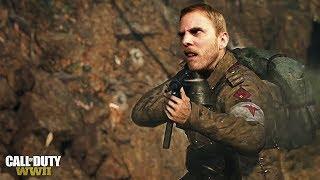 Believe The Hype (Call of Duty: World War 2 Beta Gameplay)