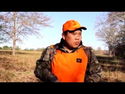 Hmong Madison Tua Npua Teb 4-2016