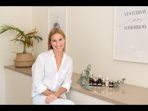 Is Esse the Best? – Jamie Reilly road tests probiotic skin care products