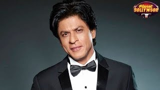 After Box-office Failures, Shah Rukh Khan Wants A Solo Release For His Next | Bollywood News