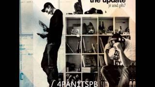 J.R & PH7 - Intro